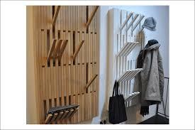 Cool Coat Rack Ideas Furniture Cool Coat Rack Designs Unique Coat Racks Design Ideas 69