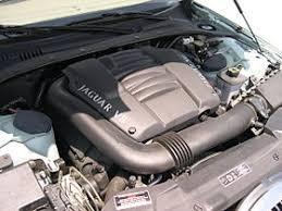 jaguar aj v engine 2001 jaguar s type aj v8 engine jpg