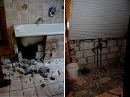 Badezimmer Umbauen Badsanierung Badumbau Ideen Renovieren