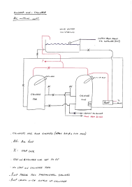 Understanding Wiring Diagrams Copy Hot Water Cylinder Wiring Diagram together with Unvented Cylinders   High Pressure Hot Water as well Rheem temp setting   Reset button    YouTube in addition Simple Caravan Wiring Diagram Nz Understanding Wiring Diagrams Copy in addition Simple Caravan Wiring Diagram Nz Understanding Wiring Diagrams Copy additionally Open Vented Cylinders   Hot Water Storage besides Wiring Diagram   Hot Water Wiring Diagram Nz Saving Pictures Jacket in addition Hot Water Cylinder Wiring Diagram Nz inside Hot Water Cylinder Valve together with Solar Hot Water   Thermo   Solahart   Solar Group NZ also  as well Simple Caravan Wiring Diagram Nz Understanding Wiring Diagrams Copy. on hot water cylinder wiring diagram nz