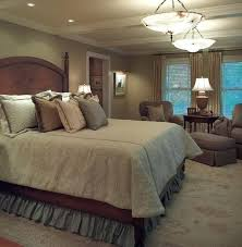traditional master bedroom ideas. Traditional Master Bedroom Design Custom Designs Style For Apartment Ideas A Simple With