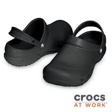 Crocs office Sellmytees Get Started Aolcom Crocs Malaysia Comfortable Shoes Sandals Clogs Free Shipping