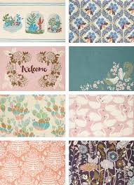 peking handicraft rugs new collection of hooked rugs pillows with peking handicraft