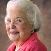 Nell Smith Obituary - Death Notice and Service Information