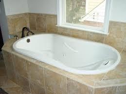 kohler mendota bathtub ideas
