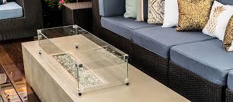 roof deck furniture. Wrigleyville_garage_roof_deck-6 Roof Deck Furniture