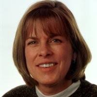 Mary Fran Gleason - Troy, New York, United States | Professional ...