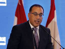 تعديل وزاري مرتقب يشمل أكثر من 15 وزيرا في الحكومة المصرية |