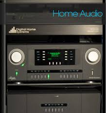 home sound system design. master gardening advice in the backyard. we design and install whole home audio architecture that allows you to enjoy perfect sound, at volume, sound system