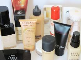 simone loves makeup foundation obsessed l oreal think so simone loves makeup