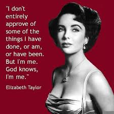 Elizabeth Taylor Quotes On Beauty Best Of Elizabeth Taylor Quote Skylar Pinterest Elizabeth Taylor