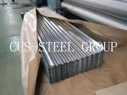 galvanized steel roofing china supplier anized steel roof tile corrugated roofing sheet