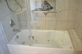 change color of bathtub change color plastic bathtub