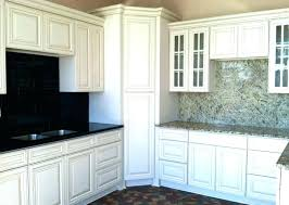average cost to replace kitchen cabinets. replacing cabinet doors cost cool kitchen replacement cabinets door fronts how much . average to replace