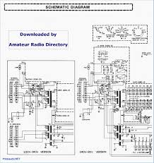 kenwood kdc 255u wiring diagram kenwood car stereo wiring diagram Residential Electrical Wiring Diagrams kenwood kdc 255u wiring diagram