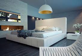 bedroom paint ideasCool Paint Ideas For Bedroom  Home Interior Design Ideas