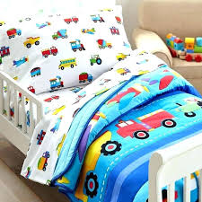 tractor bedding set bed beautiful bedroom with kid full size of red toys boys sheets