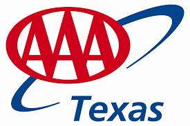 aaa texas county mutual insurance company claims raipurnews