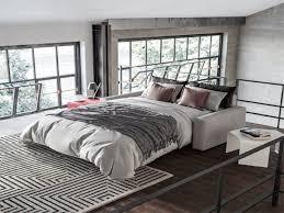 Come scegliere il divano letto: Poltronesofa Divani Letto Catalogo 2020