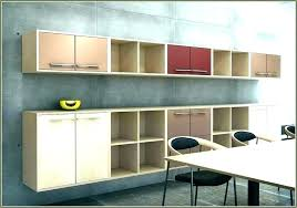 Office storage cabinets ikea White Rattan Floating Lorenfeltonco Kitchen Desk Cabinets Aaronwalker Kitchen Wall Cabinet With Desk