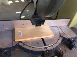mousetrap car project physics 0017