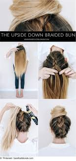 Coiffure Cheveux Long Dessin L