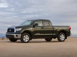 Used 2012 Toyota Tundra Stk# 71968A For Sale   Ted Britt Ford ...