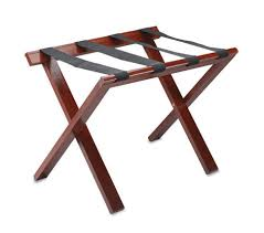 Luggage Racks For Guest Rooms Amazing Luggage Racks Luggage Rack Wholesale Trader From Thane