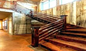 wood stair railing indoor wood stair railing designs indoor wood stair railing designs wood stair railing