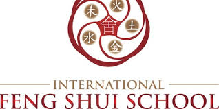 feng shui master certification start a new career you will love march 6th 11th 2016 amber collins feng shui