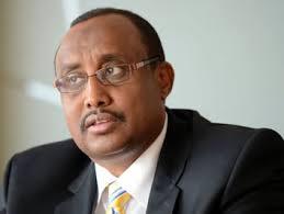 Somali PM Abdiwali Mohamed Ali - PM-Abdiweli-Mohamed-Ali