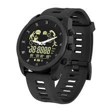 Nơi bán Smart Watch - Đồng hồ thông minh Colmi MIX 1 giá rẻ nhất tháng  09/2021