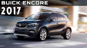 buick encore 2015 colors. buick encore 2015 colors