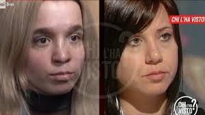 Olesya Rostova non è Denise Pipitone – Terni in Rete