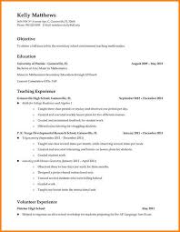 8+ resume professional references