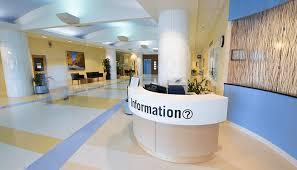 Patient Portal Lahey Hospital Medical Center Burlington