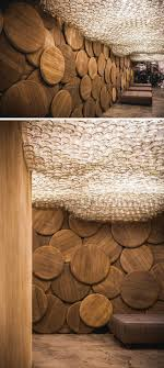 Wood Interior Design Best 25 Wood Interior Design Ideas Only On Pinterest Shower
