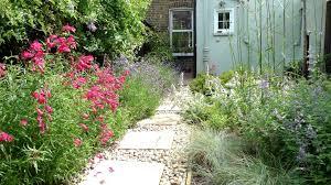 Small Picture Gravel Garden Design Ideas Garden Design Garden Design With Pale