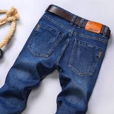 <b>top</b> 10 <b>summer</b> pants <b>men famous</b> brand near me and get free ...