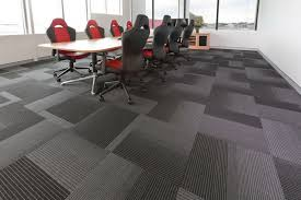 fantastic cool cubicle ideas. Awesome Office Carpet Tiles Fantastic Cool Cubicle Ideas I