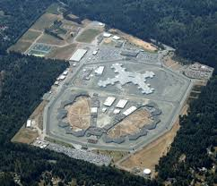 Tehachapi State Prison How California Prison Inmates Fought To Change Solitary Confinement