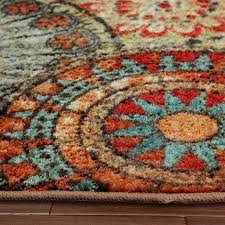 dash and albert rug clearance medium size of living area rug s dash and clearance