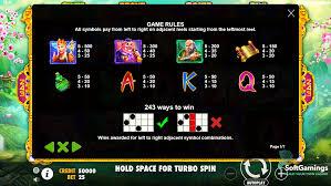 Monkey Warrior - PragmaticPlay Games catalog | SoftGamings