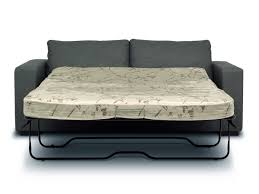3 Seater Sofa Bed Mondo 3 Seat Sofa Bed Loungelovers