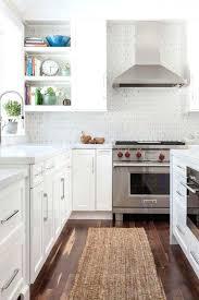 kitchen sink rugs wonderful decoration kitchen sink rugs cool jute kitchen rug kitchen rugs with additional kitchen sink rugs