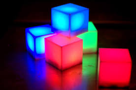 fun lighting for kids rooms. Kids Lighting For Rooms At Night With Decor Modern Funny Fun S