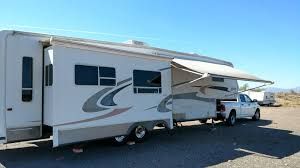 Jayco Designer For Sale Needs Tlc 2003 Jayco Jayco Designer 3610 Rlts Camper For Sale