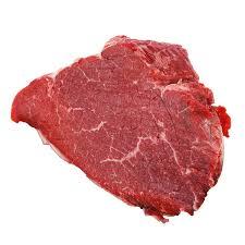 Sirloin Steak Price Certified Angus Beef Boneless Sirloin Steak 1 From Price
