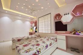 bedroom design for girls. Unique Design Mr Shekhar Bedareu0027s Residence Girls Bedroom By GREEN HAT STUDIO PVT LTD Inside Design For E