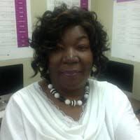 Dr. Elzenia McKoy - Adjunct Professor - University of Phoenix   LinkedIn